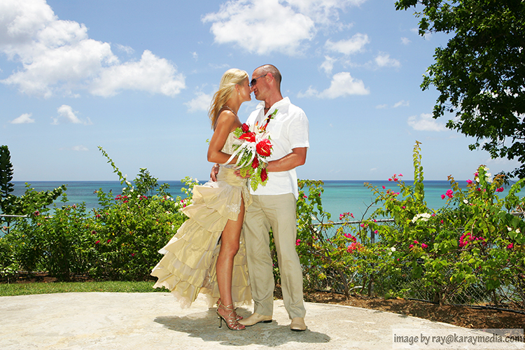 Free wedding in stcia sweet stcia caribbean vacation stay junglespirit Images